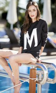 2-about-juanjosobrino-fotografo-moda-marbella-malaga