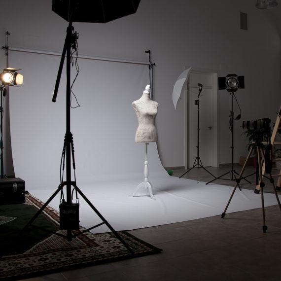 estudio-moda-fotografia-juanjosobrino-marbella-1