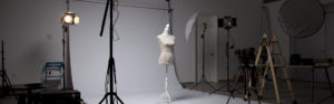 estudio-moda-fotografia-juanjosobrino-marbella