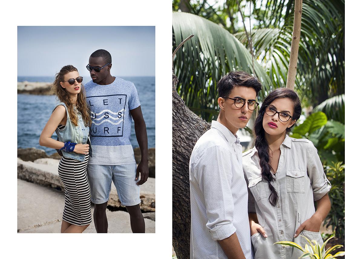 fotografia-moda-publicidad-marbella-soloptical-retoqueJUANJO-SOLOPTICAL-COMPO
