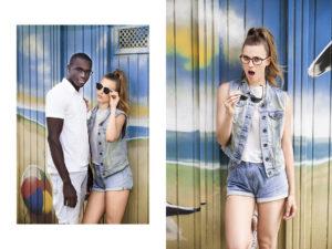 fotografia-moda-publicidad-marbella-soloptical-retoquecompo-soloptical