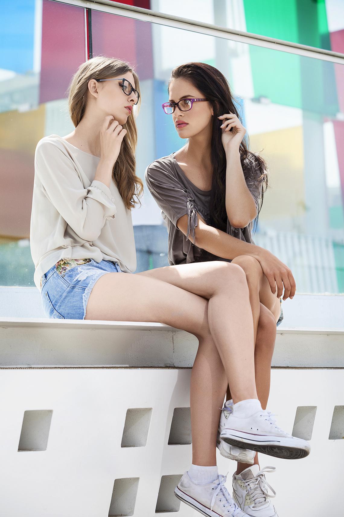 fotografia-moda-publicidad-marbella-soloptical-retoquejjs_MG_6151_2