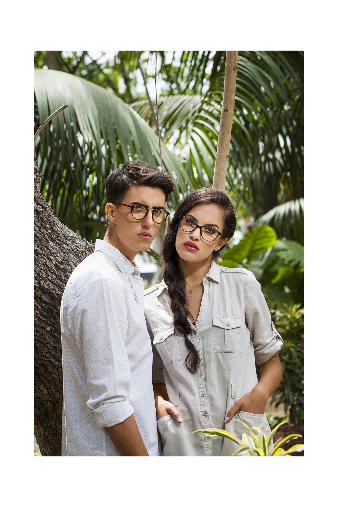 fotografia-moda-publicidad-marbella-soloptical-retoquejuanjo_MG_6391