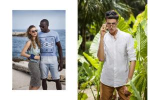 fotografia-moda-publicidad-marbella-soloptical-retoquejuanjo+soloptical-compo