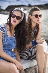 fotografia-moda-publicidad-marbella-soloptical-retoquesoloptical_MG_6909