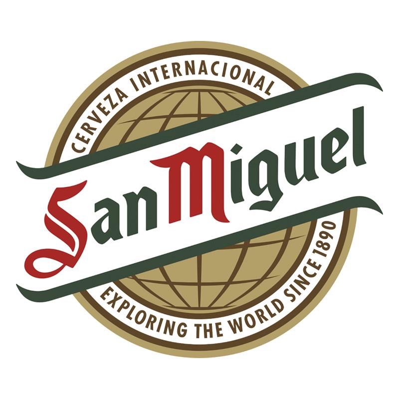 fotografo-malaga-marbella-eventos-san-miguel