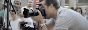 header-sanmiguel-juanjo-sobrino-fotografo-portfolio-3