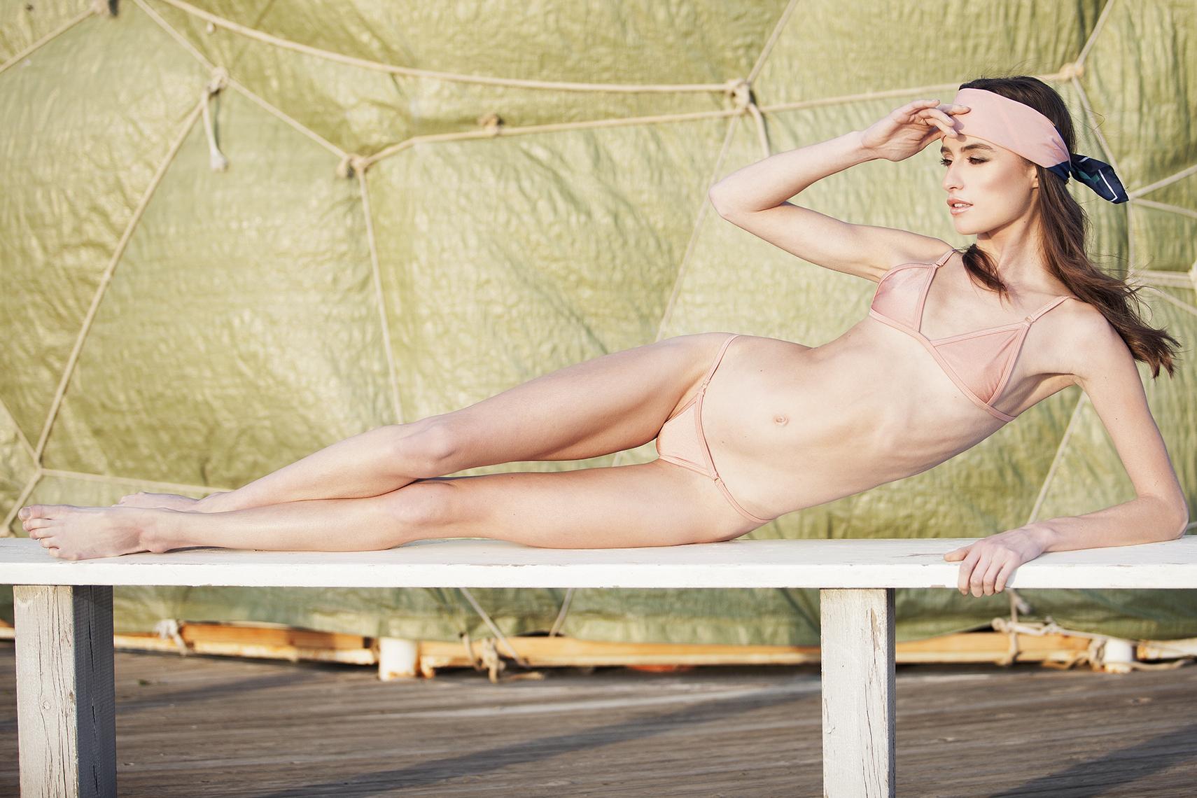 marbella-fotografo-juanjosobrino-moda-5