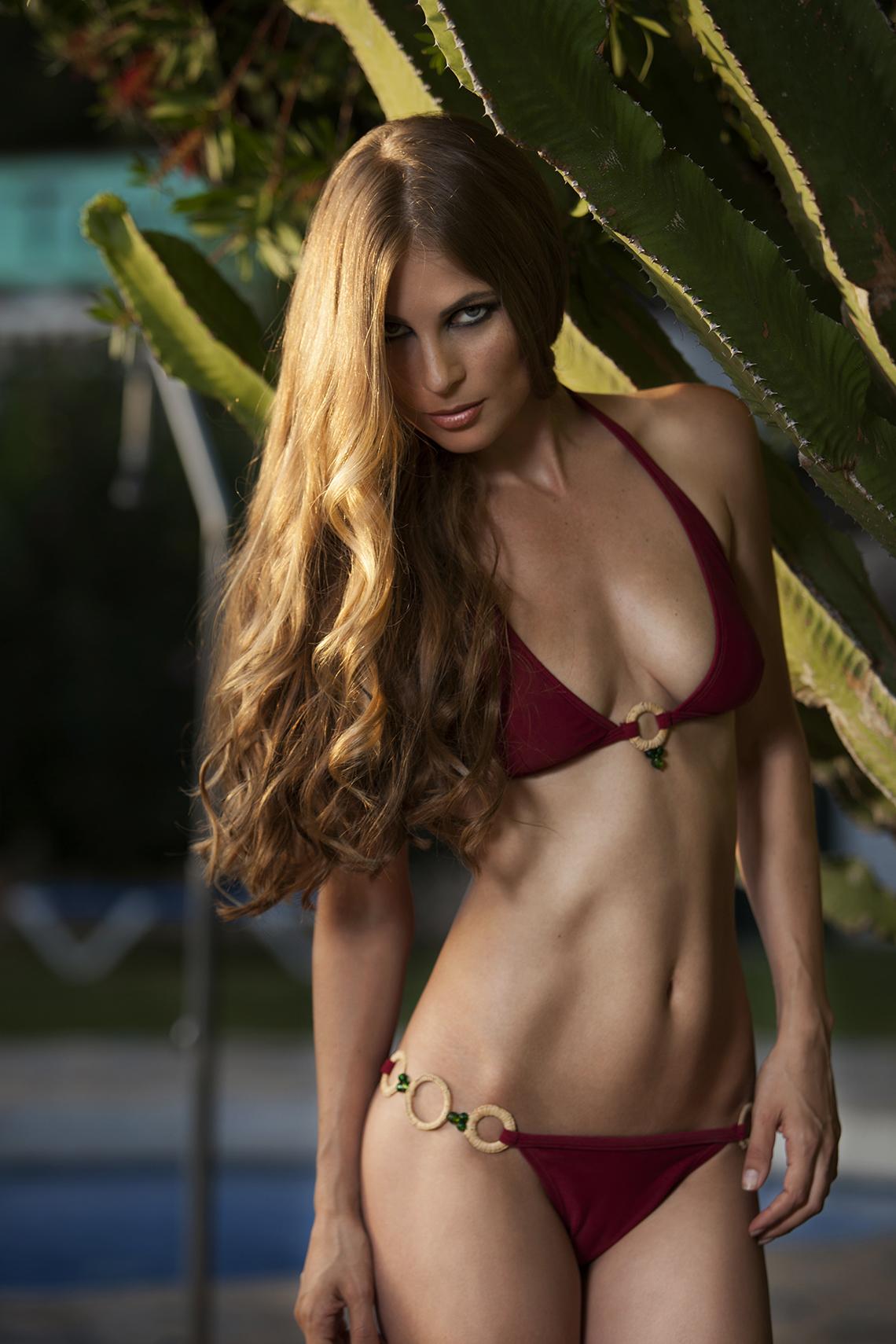 w-_MG_6546_final-1-fotografo-marbella-beauty