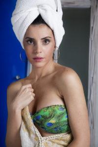 w-juanjosobrino-fotografia-moda-marbella-11