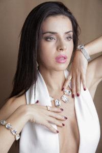 w-juanjosobrino-fotografia-moda-marbella-12