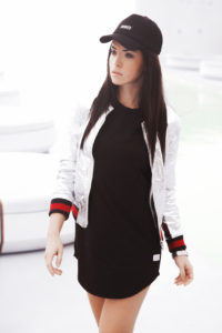 w-juanjosobrino-fotografia-moda-marbella-14