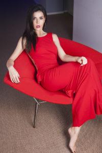 w-juanjosobrino-fotografia-moda-marbella-1