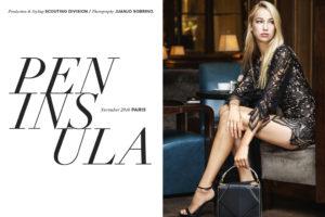paris-fashion-shooting-juanjosobrino-marbella-cover