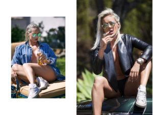 marbella-fashion-photographer-studio