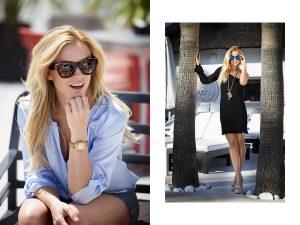 1-juanjosobrino-fotografo-moda-marbella-malaga6