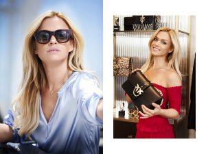 2-juanjosobrino-fotografo-moda-marbella-malaga6