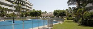 blog-juanjo-sobrino-fotografo-real-estate-gardens_MG_1643