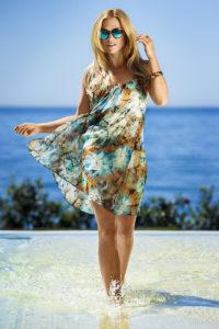 juanjosobrino-fotografo-moda-marbella-malaga3