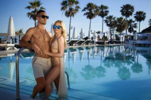 juanjosobrino-fotografo-moda-marbella-malaga5