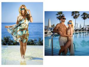 juanjosobrino-fotografo-moda-marbella-malaga6