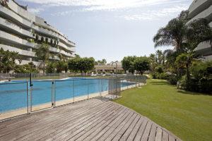 web-gardens_MG_1643-fotografo-marbella-inmobiliaria