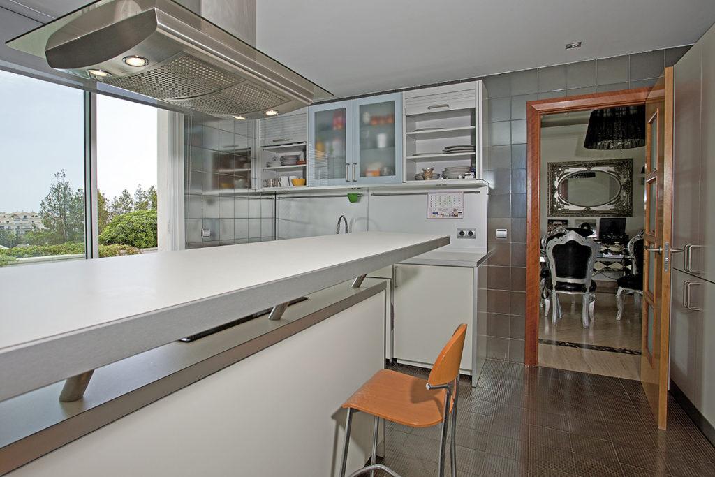 web_MG_1536-inmobiliaria-marbella-fotografo-profesional