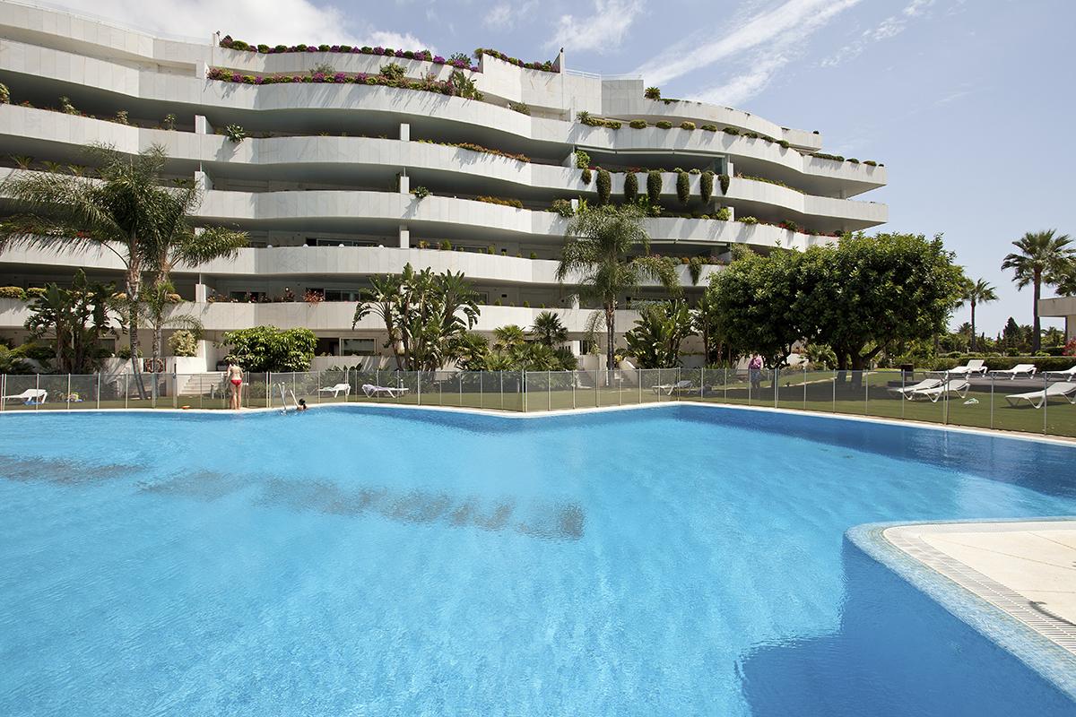 web_MG_1647-inmobiliaria-marbella-fotografo-profesional