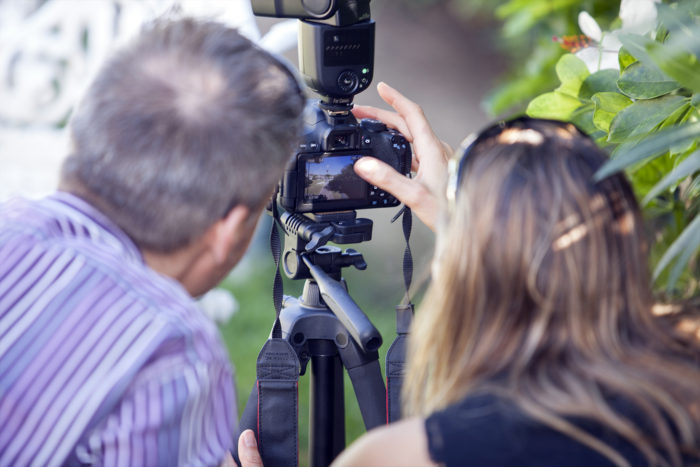 workshop-curso-fotografia-inmobiliaria-fotografo-malaga-marbella-profesional