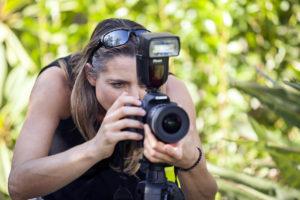 fotografo-inmobiliaria-marbella-malaga-curso