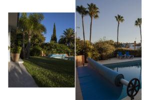 8-workshop-curso-fotografia-inmobiliaria-fotografo-malaga-marbella-profesional