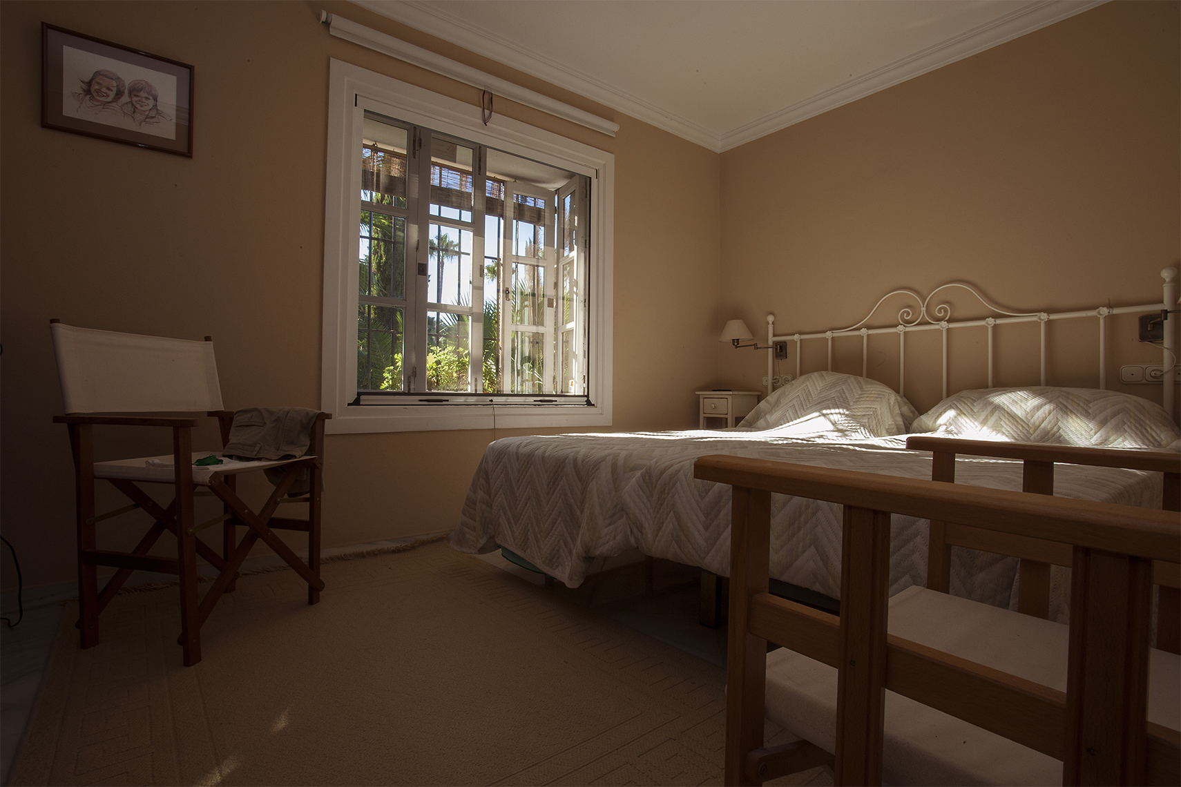 9-workshop-curso-fotografia-inmobiliaria-fotografo-malaga-marbella-profesional