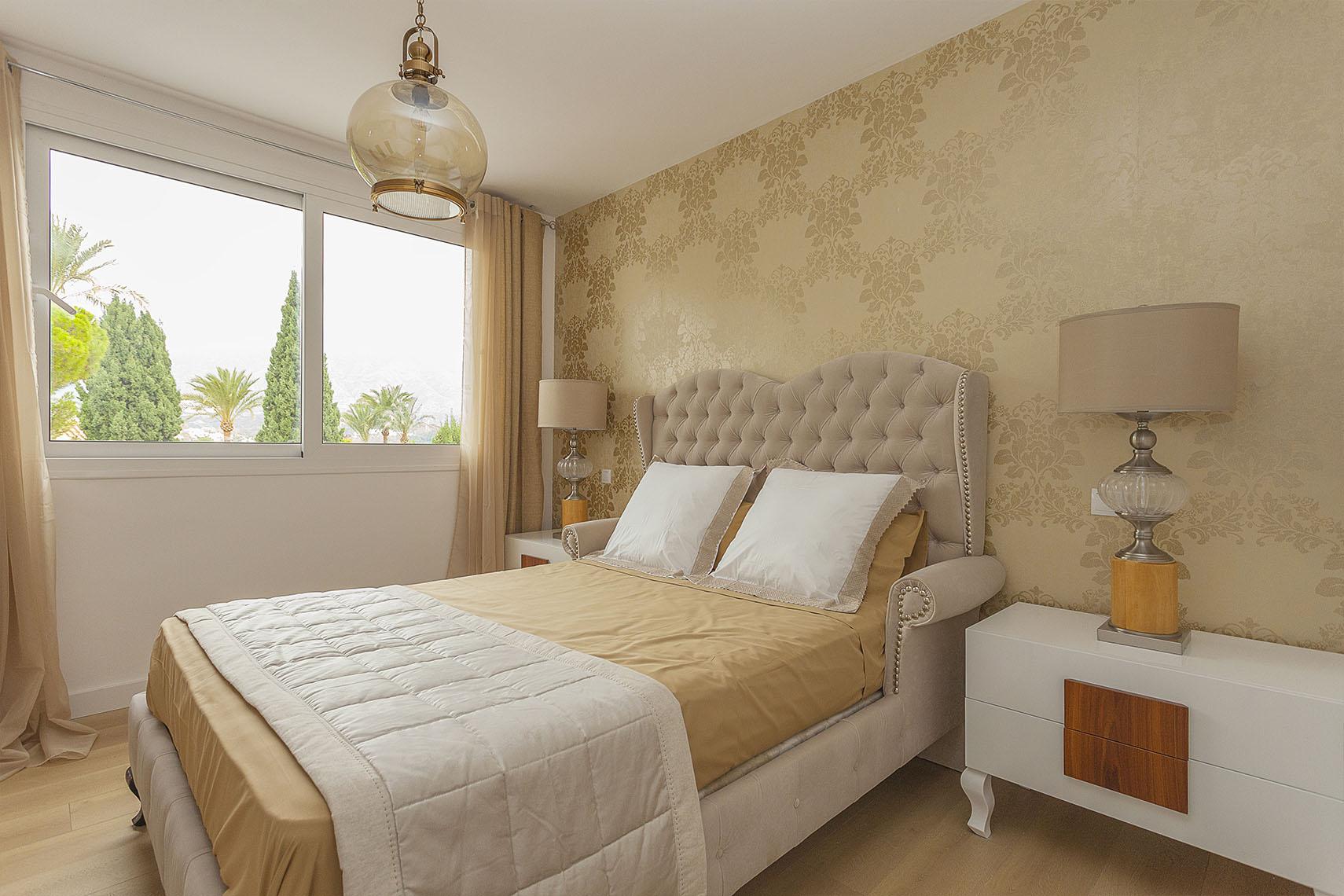 fotografo-inmobiliaria-realestate-marbella-villa-nueva-andalucia-banus