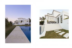 fotografo-inmobiliaria-marbella-10