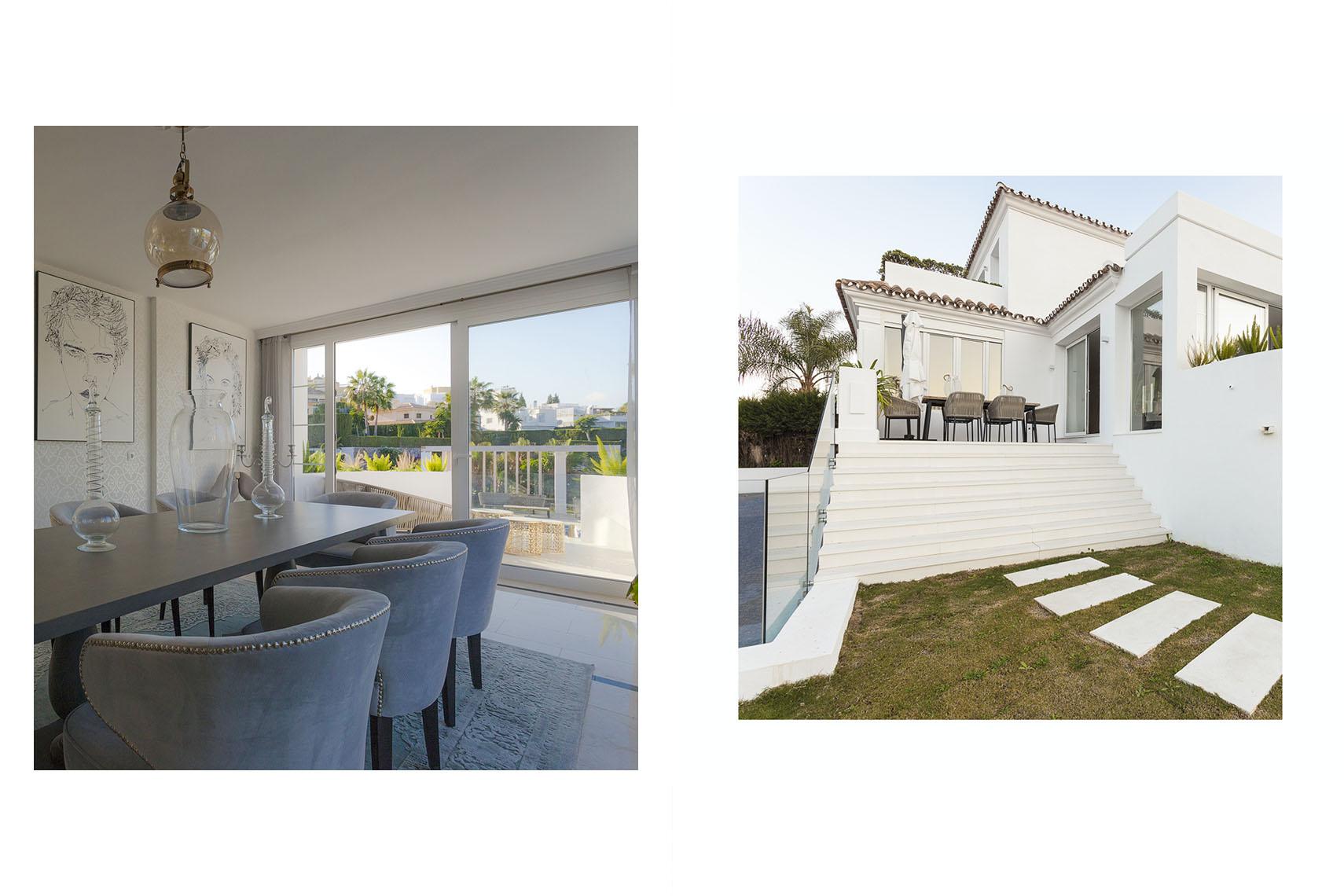 fotografo-inmobiliaria-marbella-11