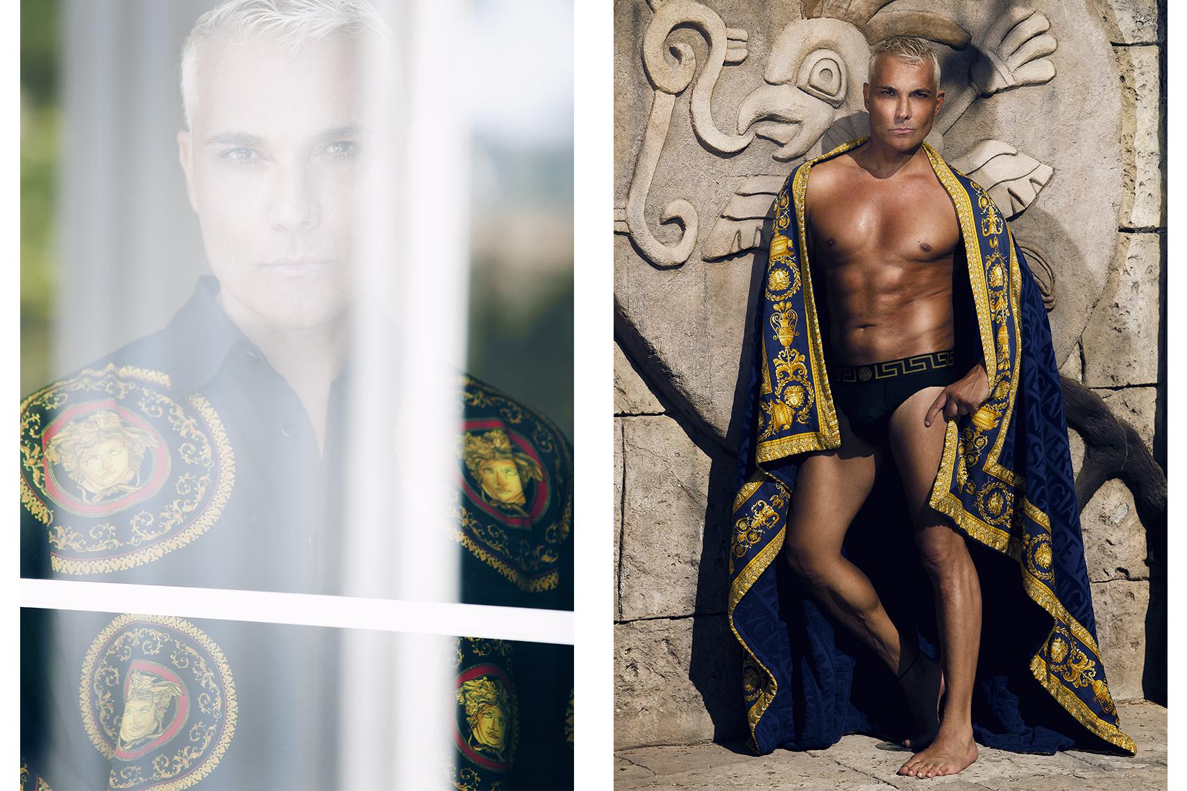 juanjosobrino-fotografo-marbella-versace-editorial-2