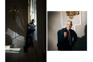 juanjosobrino-fotografo-marbella-versace-editorial