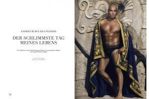 magazine-juanjosobrino-fotografo-marbella-versace-editorial-1
