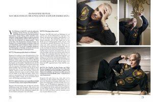 magazine-juanjosobrino-fotografo-marbella-versace-editorial-2