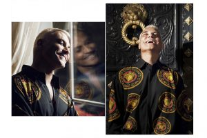 versace-editorial-marbella-fotografo-moda-profesional-1