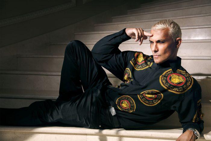 versace-editorial-marbella-fotografo-moda-profesional