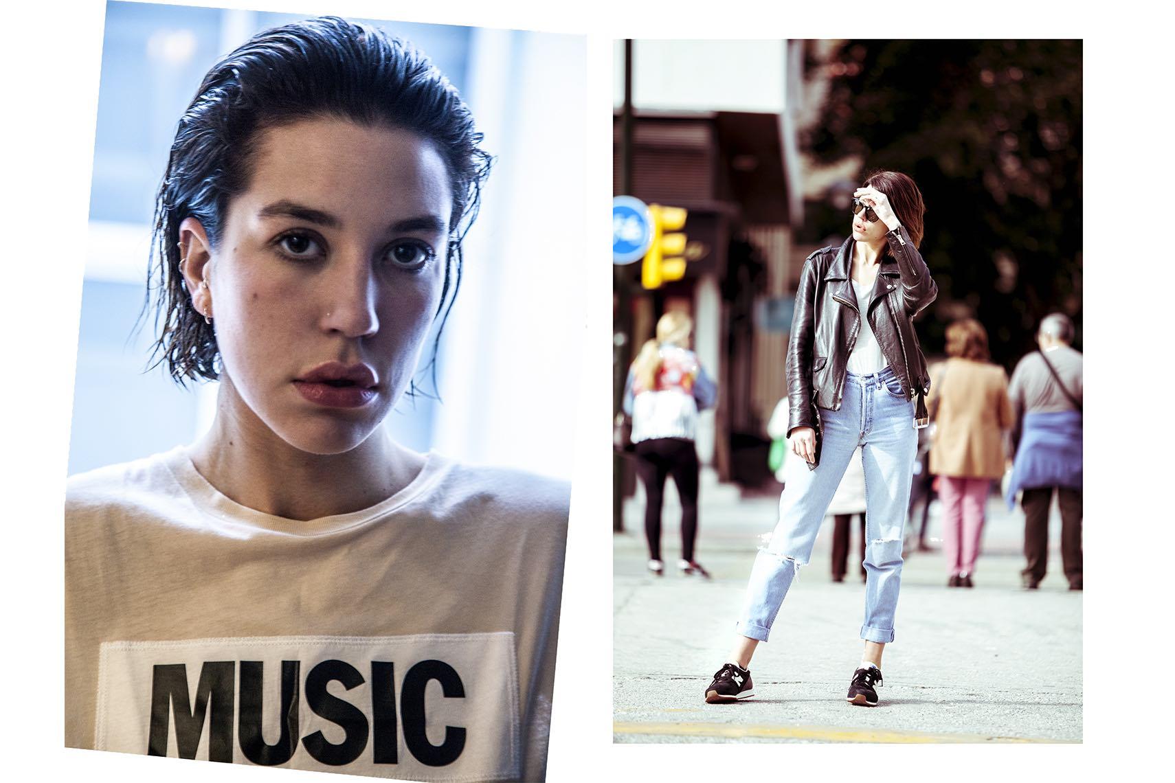 1-chelsea-street-style-juanjosobrino-fotografo-malaga-moda