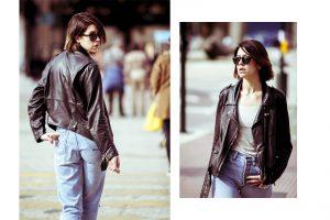 2Achelsea-street-style-juanjosobrino-fotografo-malaga-moda-10