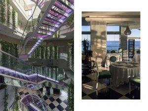 fotografia-inmobiliaria-hotel-malaga-benalmadena-marbella-fotografo-3