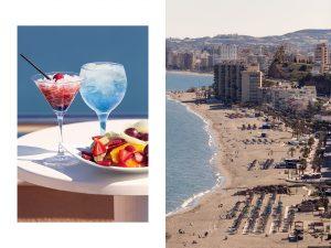 fotografia-inmobiliaria-hotel-malaga-benalmadena-marbella-fotografo-4
