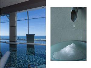 fotografia-inmobiliaria-hotel-malaga-benalmadena-marbella-fotografo-6