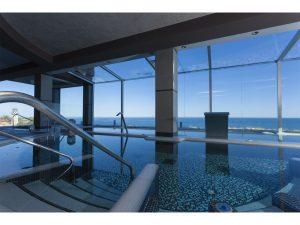 fotografia-inmobiliaria-hotel-malaga-benalmadena-marbella-fotografo-8