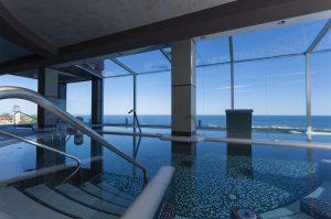 fotografia-inmobiliaria-hotel-malaga-benalmadena-marbella-fotografo-8.destacada