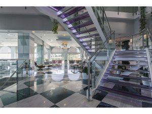 fotografia-inmobiliaria-hotel-malaga-benalmadena-marbella-fotografo-9
