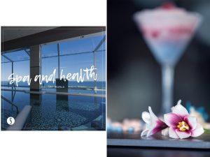 fotografia-inmobiliaria-hotel-malaga-benalmadena-marbella-fotografo12